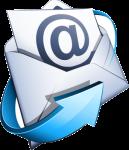 Email-icono