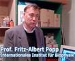 FRIZT ALBERT POPP